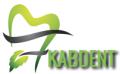 Kabdent